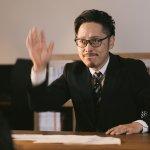 【Kimini体験記】英会話で大事なこと 質問されたら質問で返す