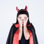 kimini英会話小学生コースに幼児が挑戦!10日間無料体験の軌跡