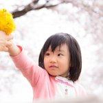 春休み限定の習いごと【春休みオンライン英会話体験記その1】