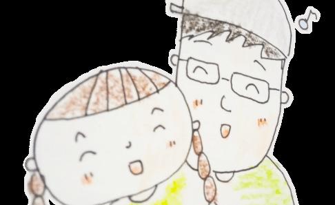 プリキュアみるからいそがしい【春休みオンライン英会話体験記その2】