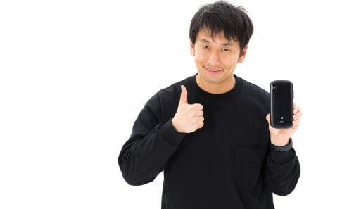 アプリなし!スマホ(Android)でKimini英会話を受講してみた。