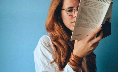 英語習得に必要な学習時間の目安は3,000時間【根拠は?】
