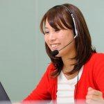 【無料相談会って?】産経オンライン英会話の短期集中コーチングプログラム