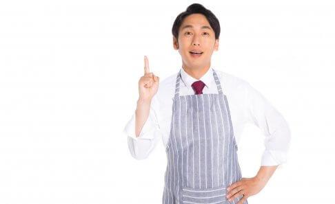 初心者向けオンライン英会話5選!「英語力・並」の私がおすすめ