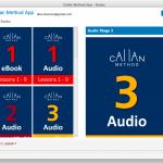 カランメソッドアプリ徹底解説!導入方法とメリット