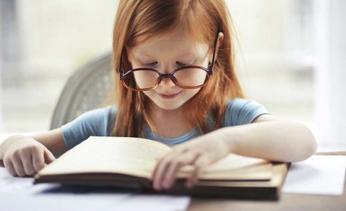 子供におすすめのオンライン英会話ランキング【実際に体験!】