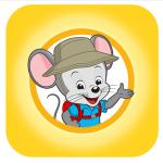 それって最新版!?楽天ABCマウスのアップデート・バージョンアップ方法